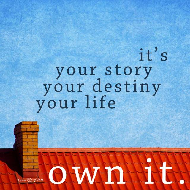 006-write-your-destiny-with-the-power-of-story-1400x1400