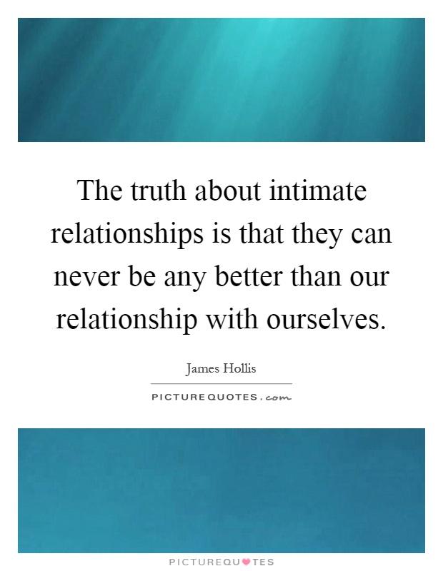 intimate 2