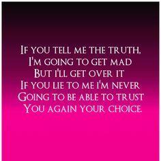 lying 3