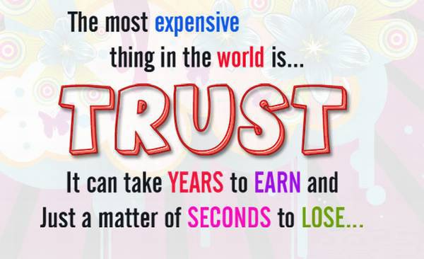 trust-issues-quotes