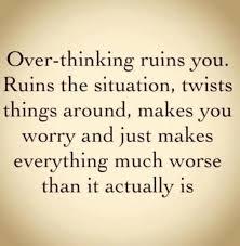 overthinking-1