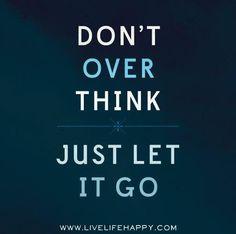 overthinking-3