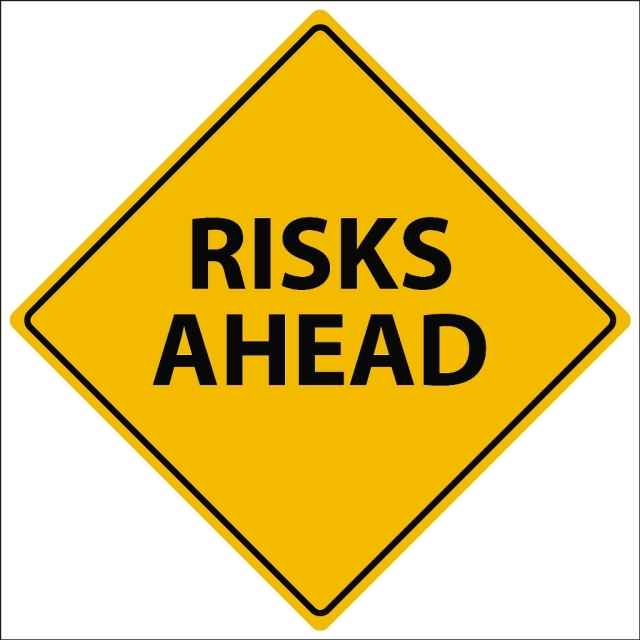 supply_chain_risk